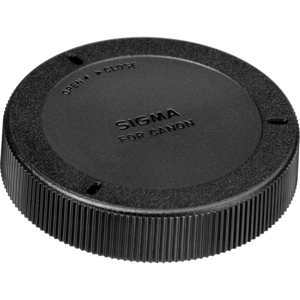 Sigma-Capac-Spate-Obiectiv-Canon-EF-M