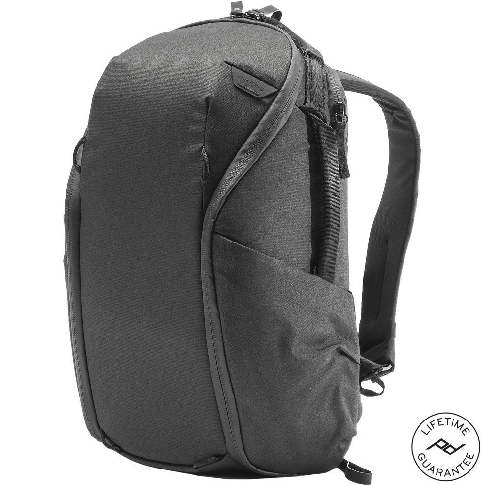 Peak-Design-Everyday-Backpack-Zip