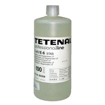 tetenal-c-41-e-6-stabilizator-si