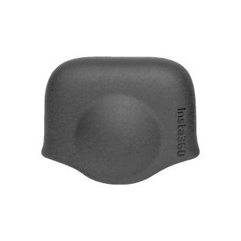 Insta360-Lens-Cap-pentru-ONE-X