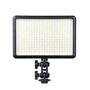 godox-led308w-lampa-led-cu-telecomanda-37474-601