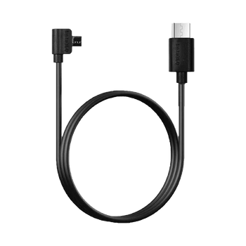 Insta360-Transfer-Cable-MicroUSB-TypeC-for-ONE-X--2-