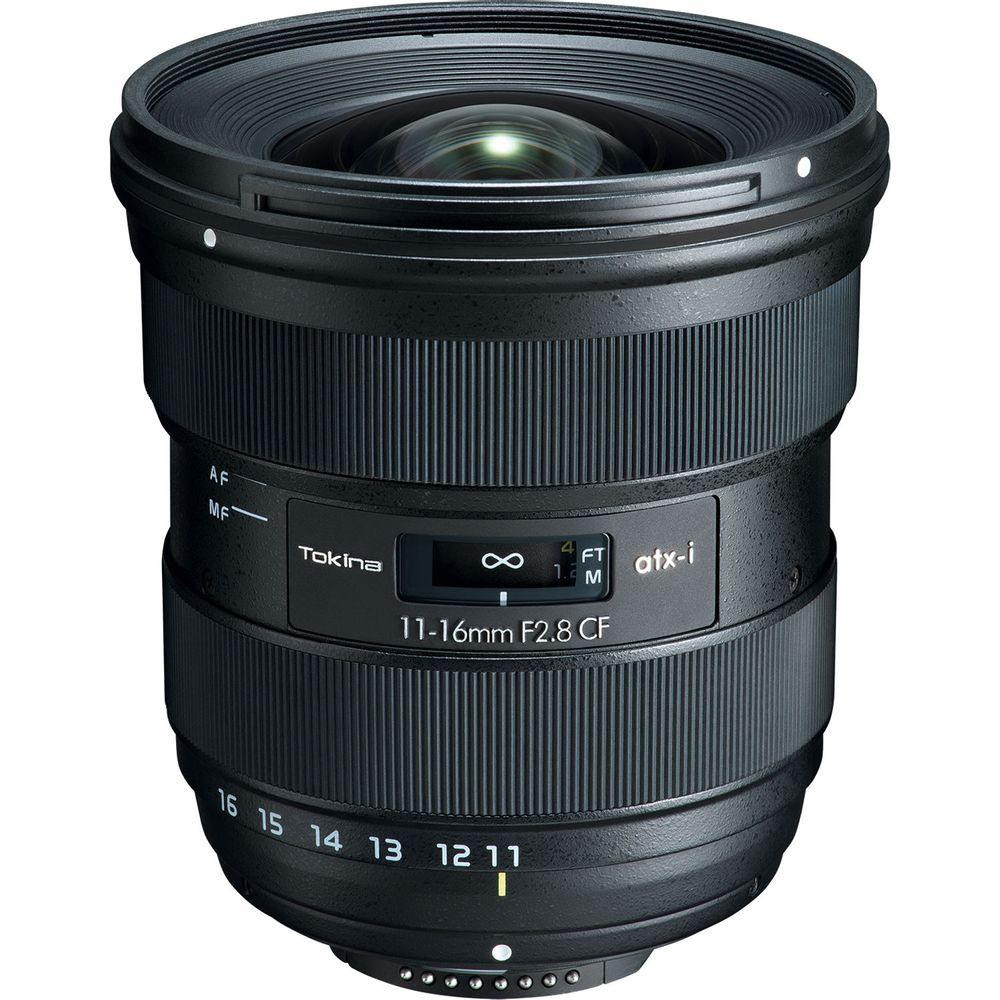 Tokina-11-16mm-F2.8-atx-i-DX-CF-Nikon