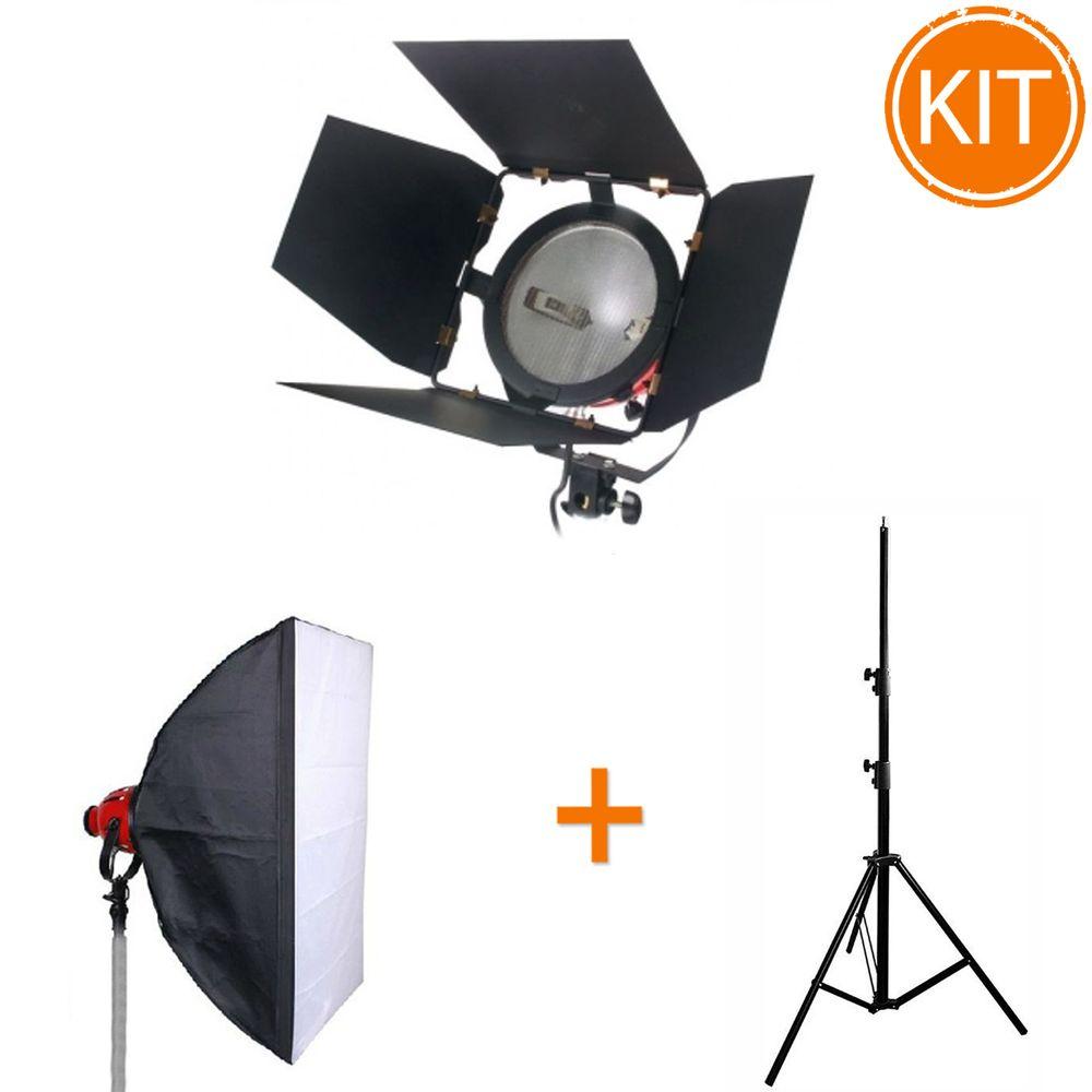 Kit-Lampa-Halogen-800W-cu-Softbox-100x120cm-si-Stativ-2