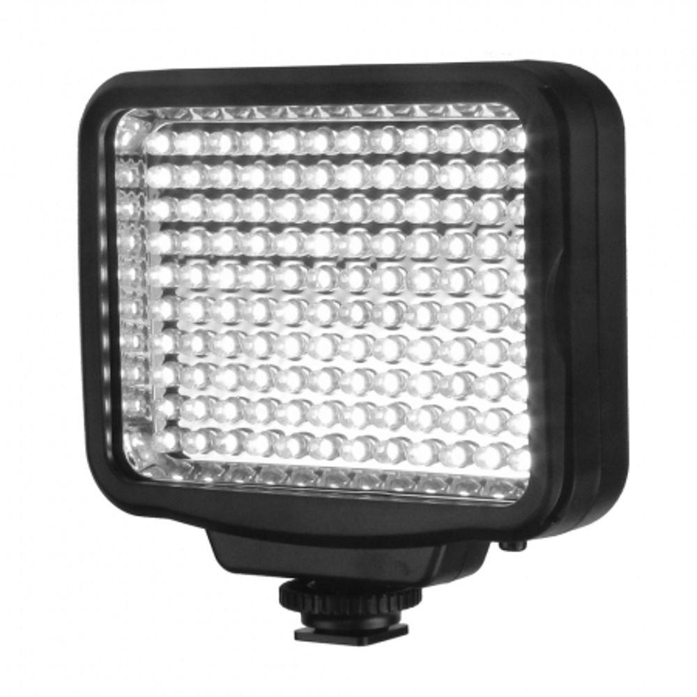 hakutatz-led-5009-lampa-video-cu-120-leduri-20924