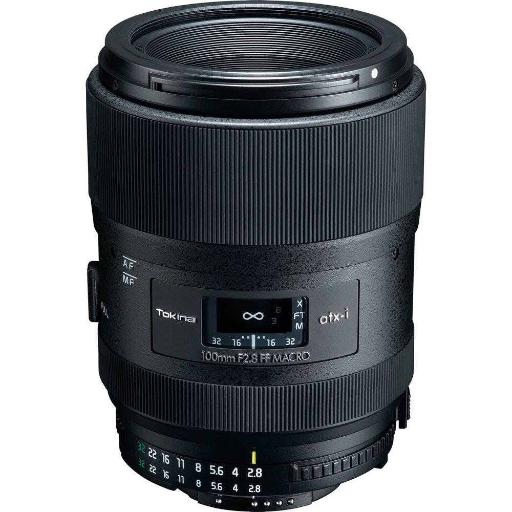 Tokina-100mm-F2.8-atx-i-macro-11-Nikon