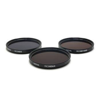 HOYA-PROND-Filter-Kit