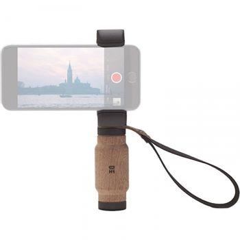 shoulderpod-s2-suport-pentru-smartphone-59762-657
