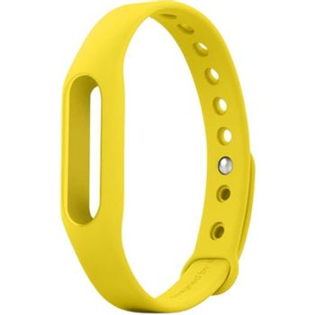 xiaomi-bratara-silicon-pentru-miband--galben--52849-432