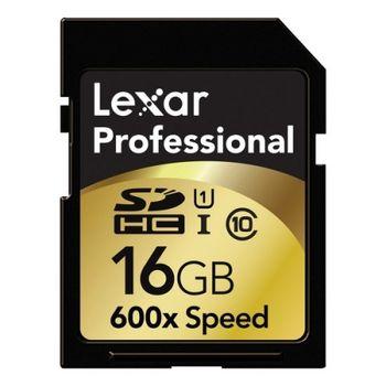 lexar-sdhc-16gb-600x-uhs-i-22632
