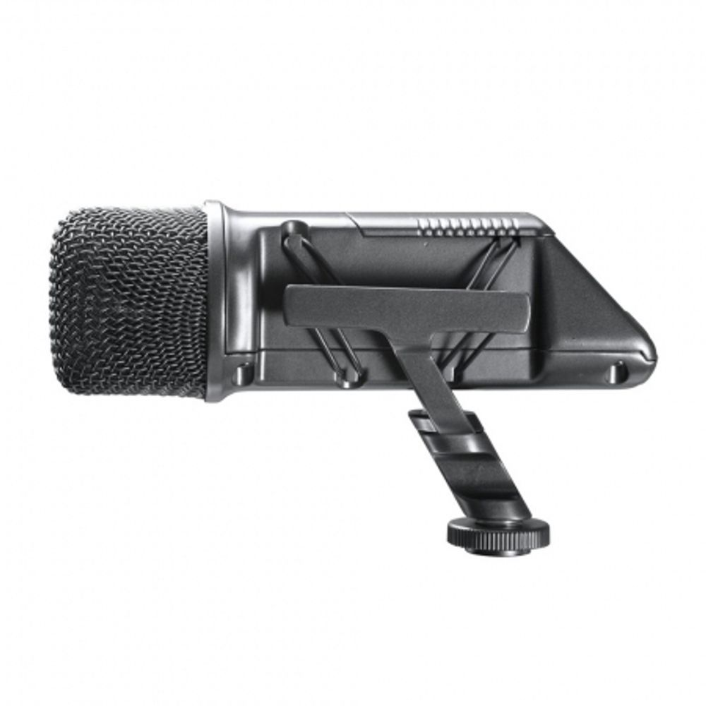 rode-stereo-videomic-microfon-directional-22900
