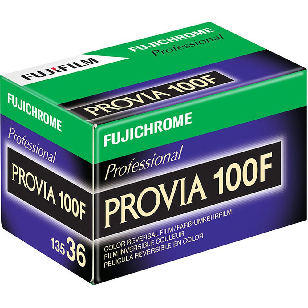 fujifilm-provia-iso100-135-36-diapozitiv-ingust_330_1_1528808789