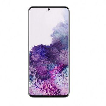 Samsung-Galaxy-S20-5G-Telefon-Mobil-128GB-12GB-RAM-Cosmic-Grey