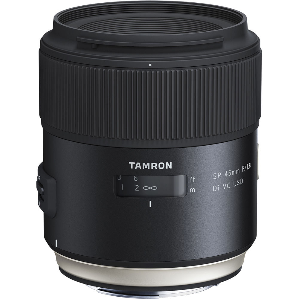 tamron-45mm-canon