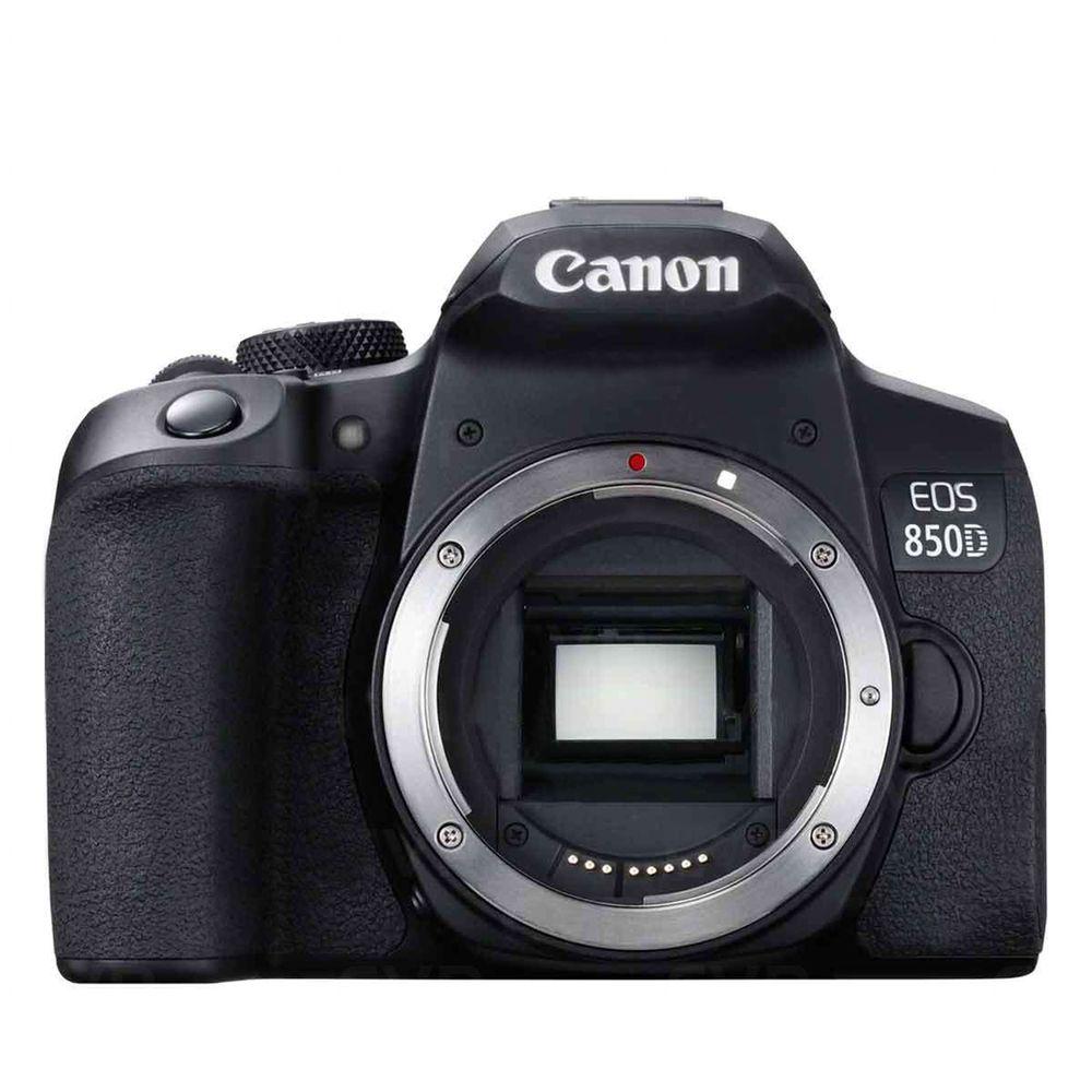 Canon-EOS-850D-Body