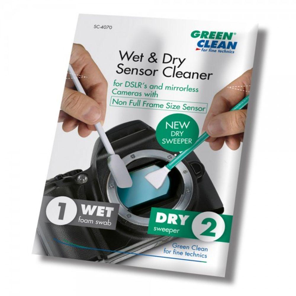 Green-Clean-Wet---Dry-Spatule-Curatare-Senzor-Non-Full-Frame