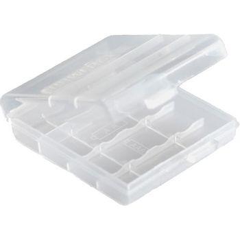Maha-MH-BH4AA---cutie-pentru-4-acumulatori-AA