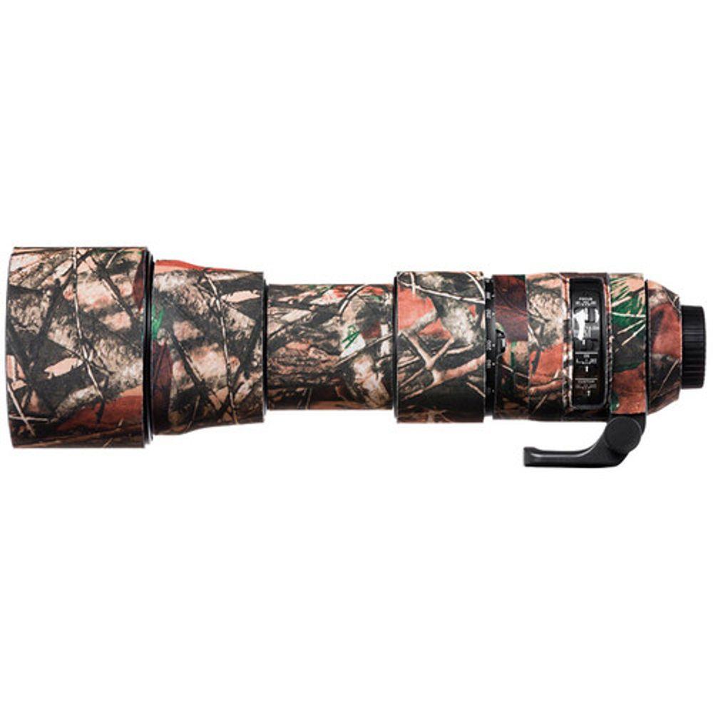 EasyCover-Husa-Protectie-pentru-Sigma-150-600mm-f--5-6.3-DG-OS-HSM-Forest-Camuflaj
