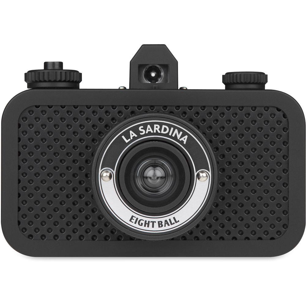 Lomography-La-Sardina-8-Ball-Aparat-Foto-Compact-pe-Film--35mm