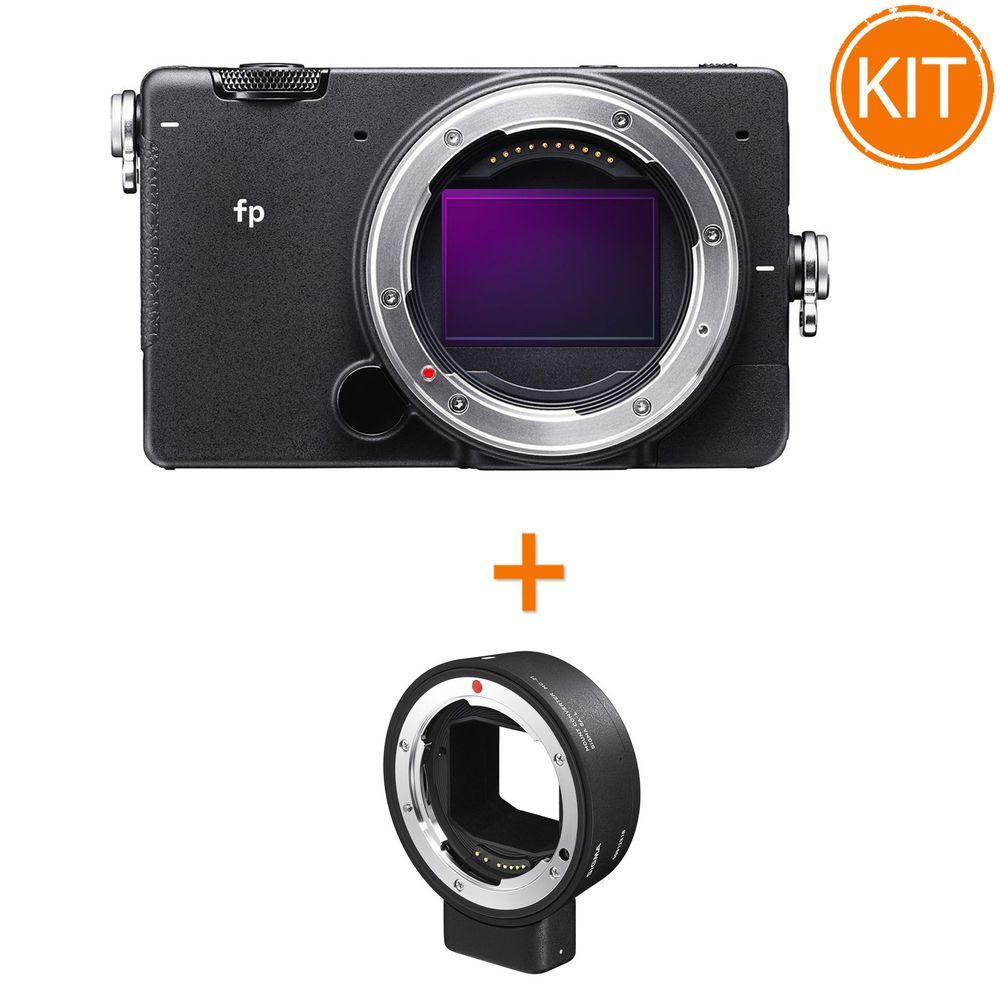 Kit-Sigma-FP-cu-MC-21-Adaptor-Obiective-Canon-EF