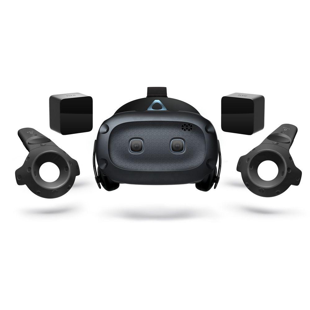 HTC-VIVE-Cosmos-Elite