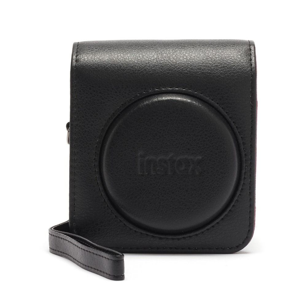 Fujifilm-Instax-Mini-70-Husa-Black