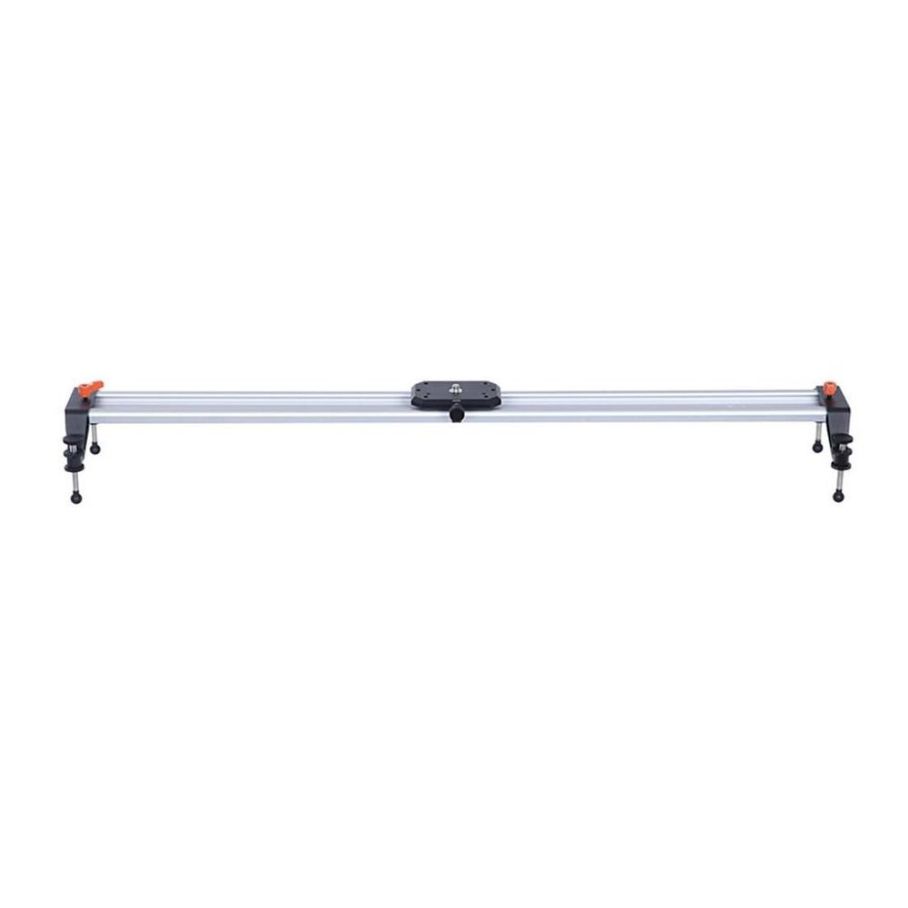 genesis-slider-sk-gt150-hd-150cm-con-cuscinetti-per-riprese-video4