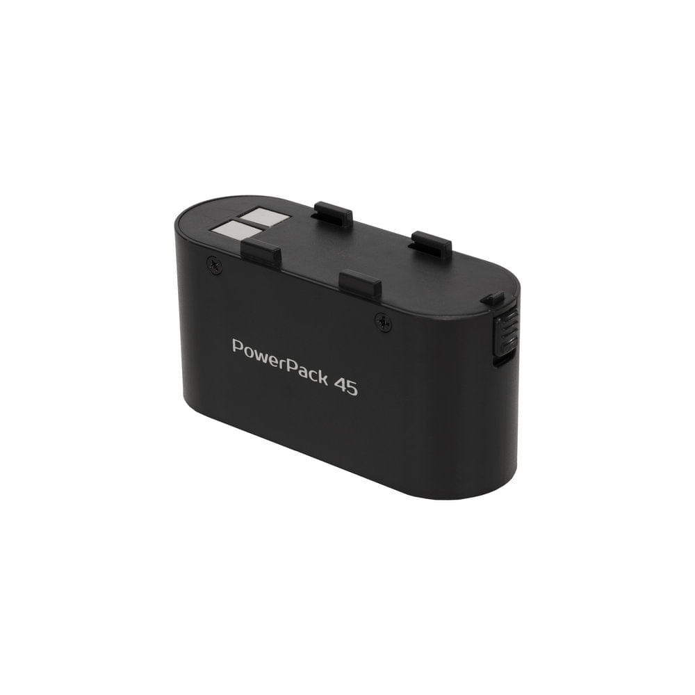Quadralite-Reporter-PowerPack-45-Battery-Unit-pentru-Bliturile-Reporter