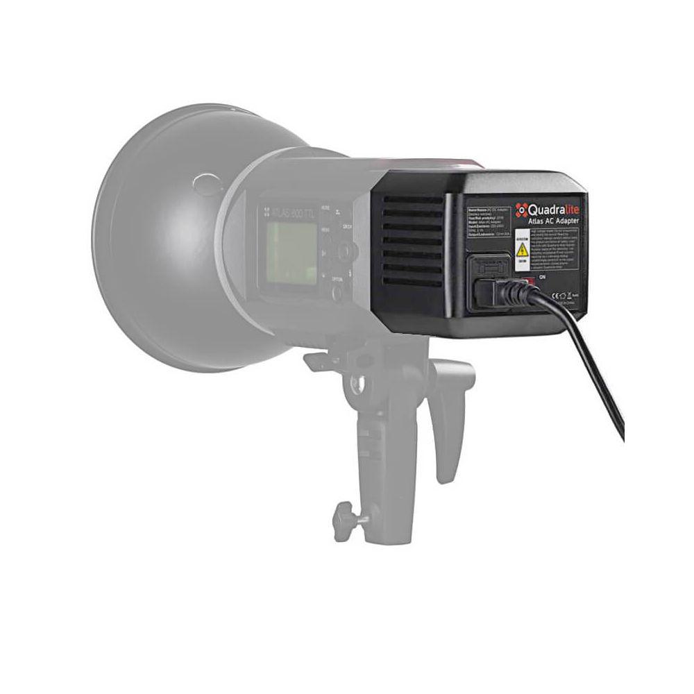 Quadralite-AC-Adapter-Alimentator-AD600
