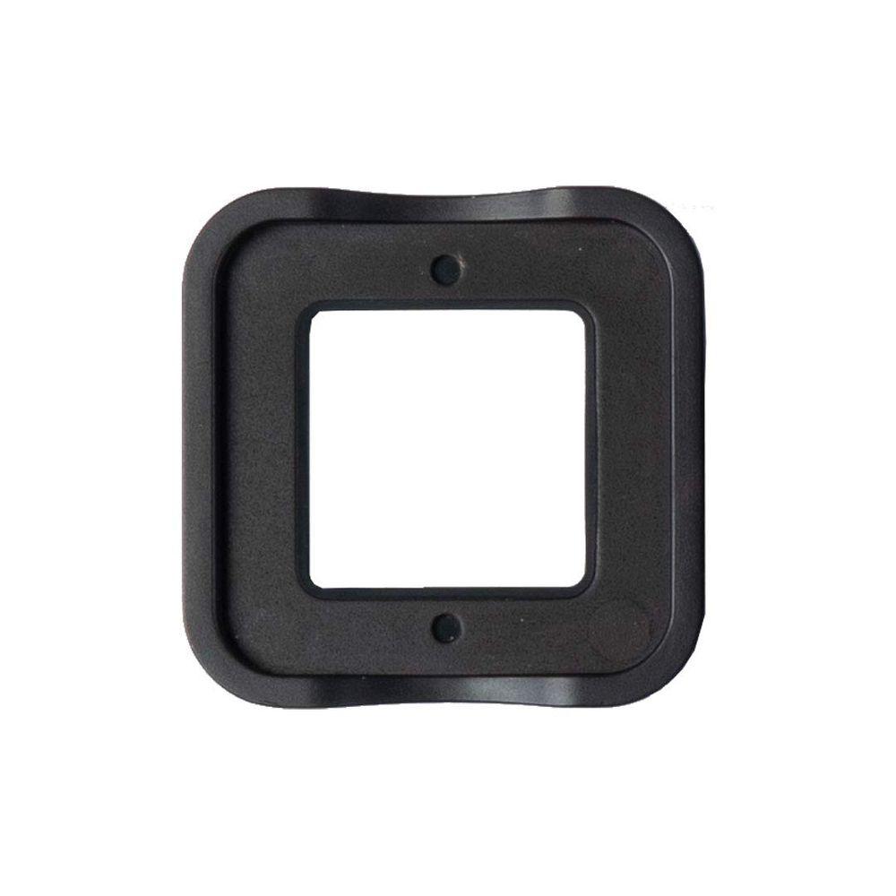 Lume-Cube-Modification-Frame-pentru-Lume-Cube-LED-Light