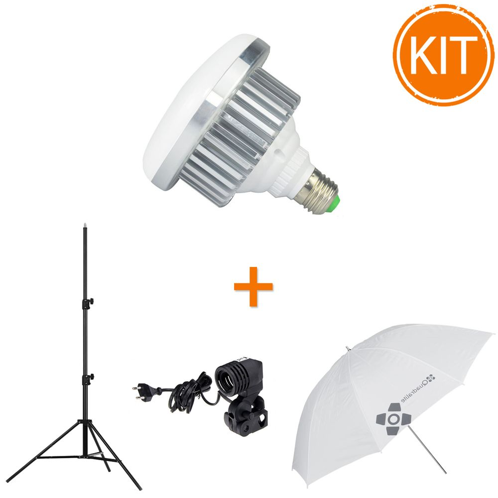 Set-Lumina-Continua-LED85W-cu-Umbrela-Difuzie-120cm-si-Stativ-1