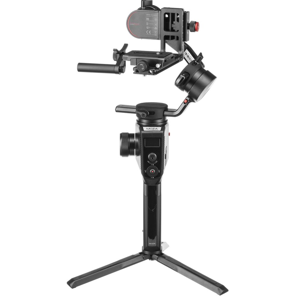 MOZA-Air-Cross-2-Stabilizator-Gimbal-pe-3-Axe