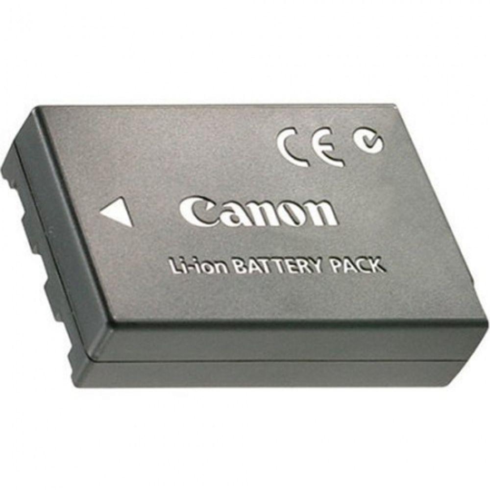 canon-nb-1lh-acumulator-litiu-ion--43790-234