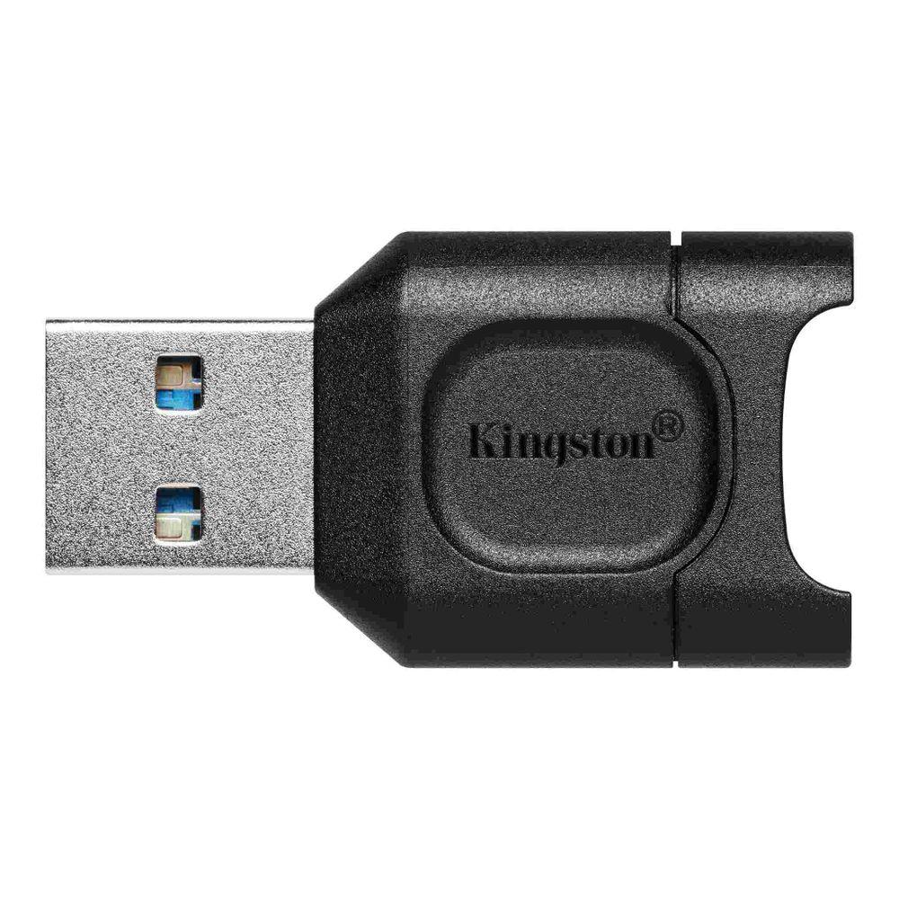 ktc-product-readers-mobilelite-plus-microsd-mlpm-1-zm-lg