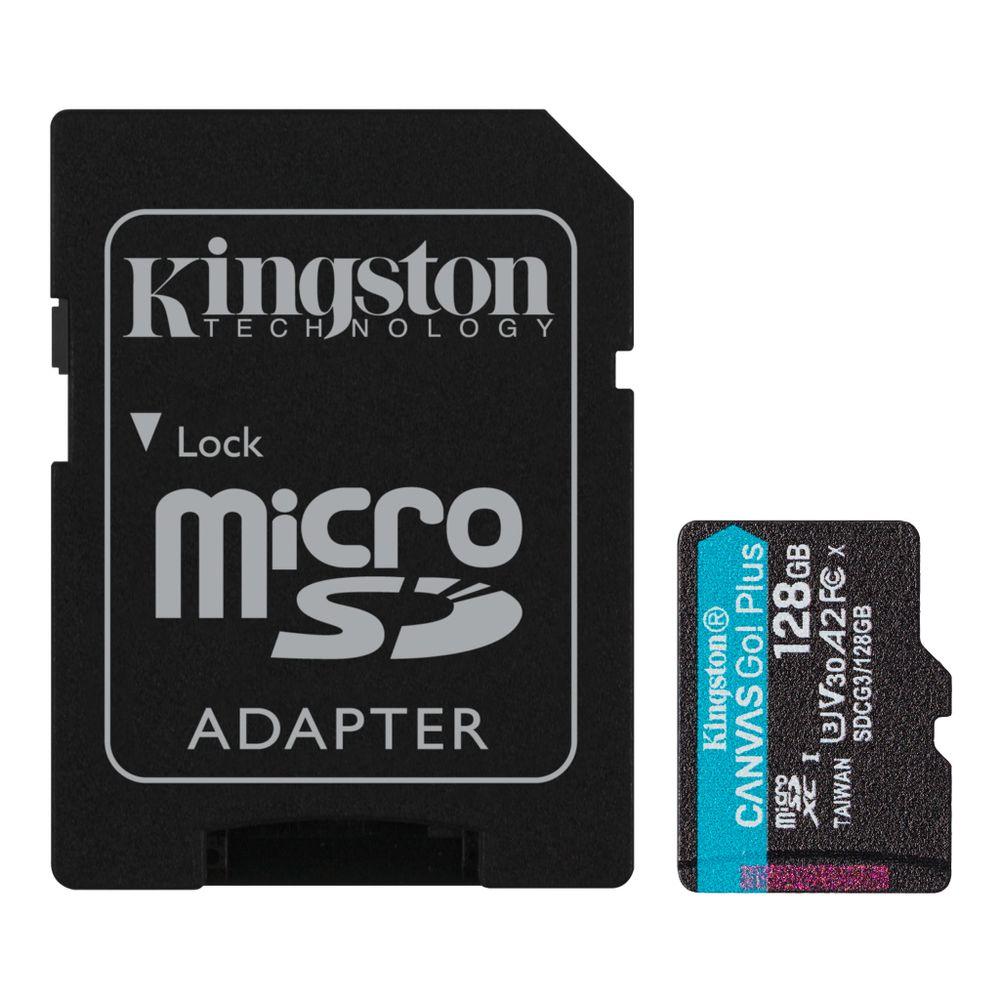 ktc-product-flash-microsd-sdcg3-128gb-1-zm-lg