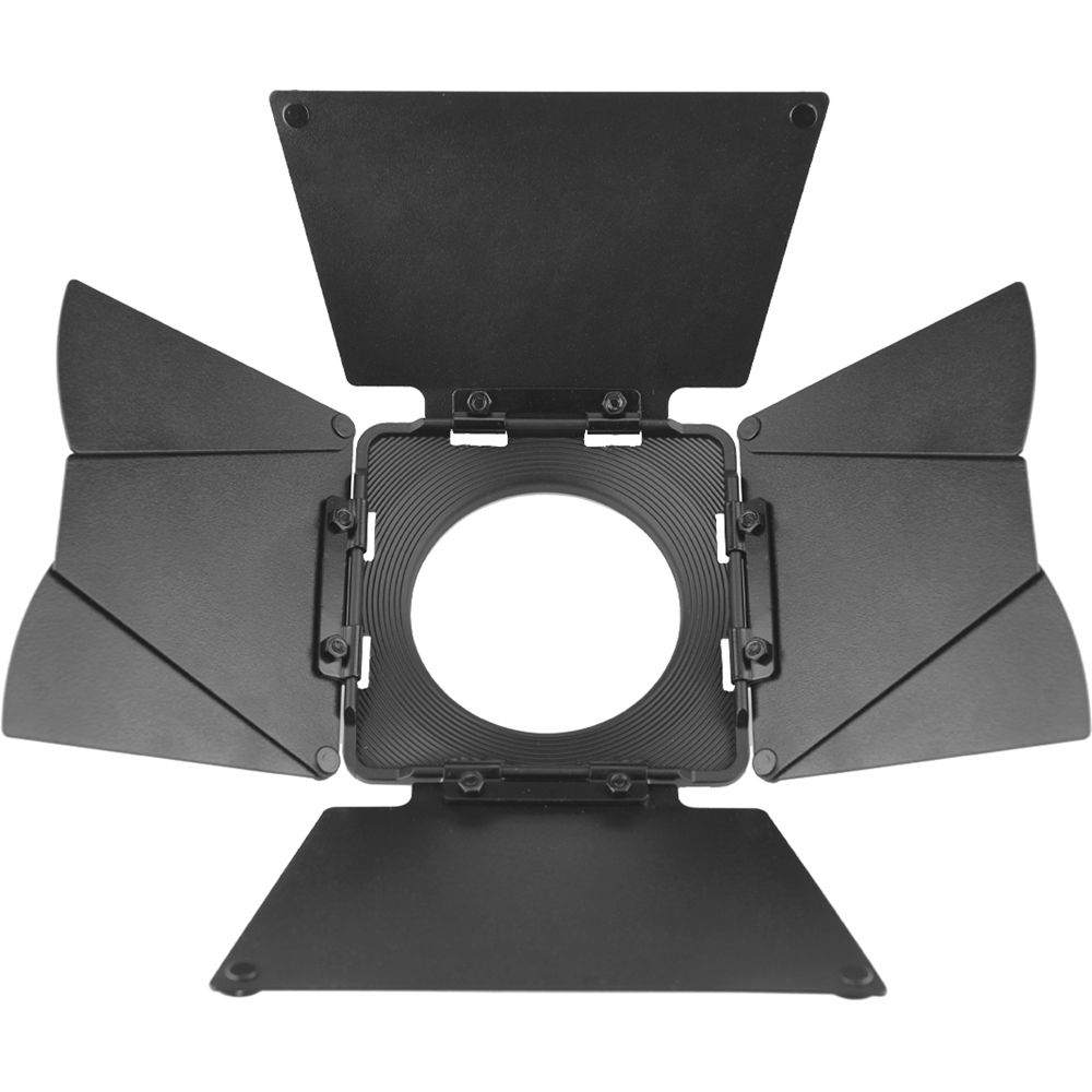 Godox-SA-08-Leaves-Barndoor-Voleti-pentru-S30-Focusing-LED-Light