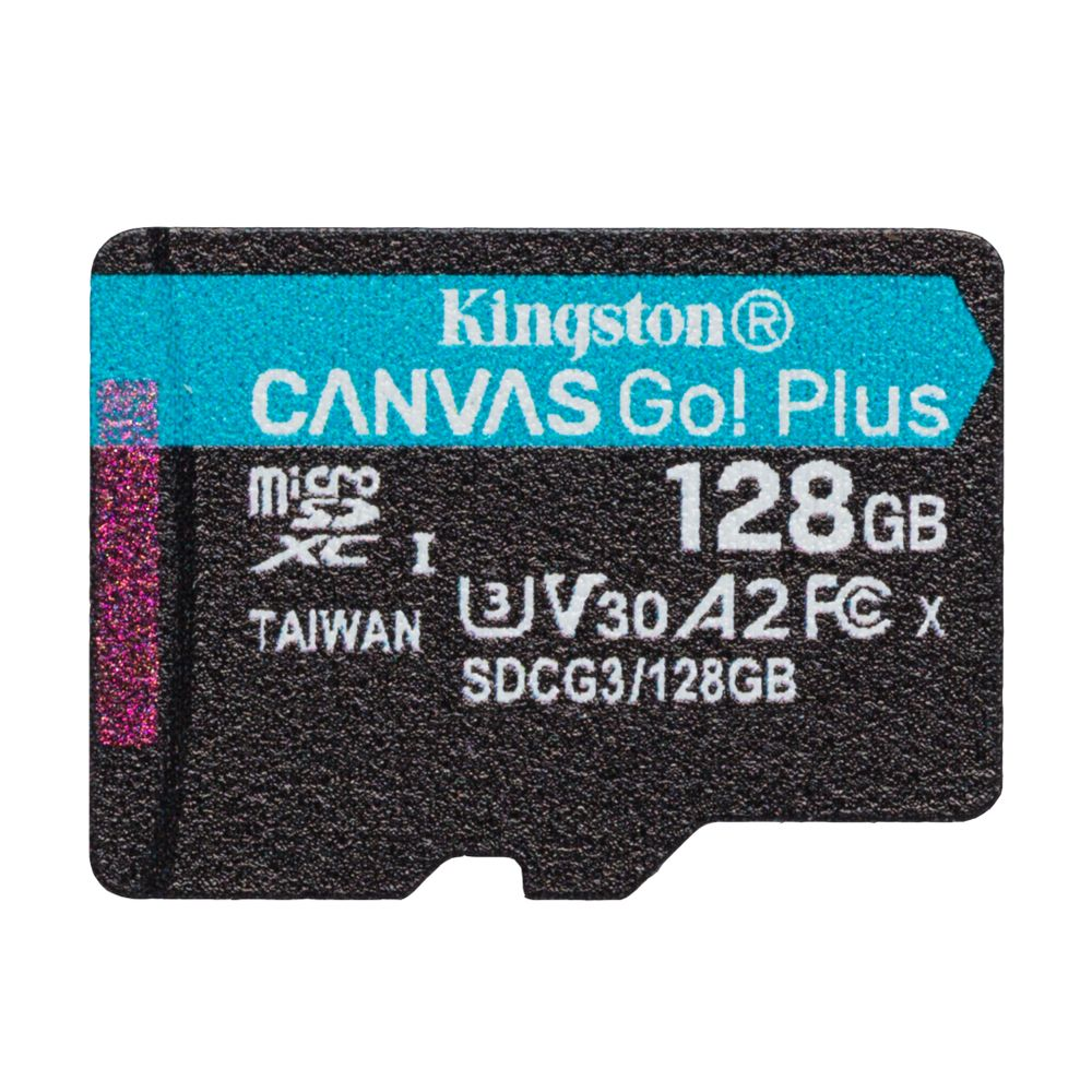 ktc-product-flash-microsd-sdcg3-128gb-sp-1-zm-lg