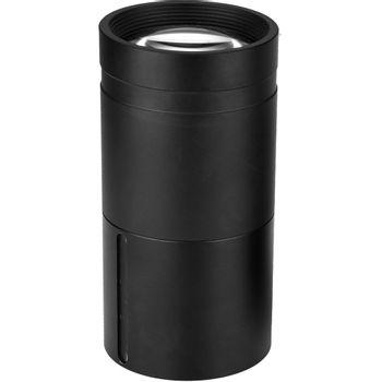 Godox-SA-03-150mm-Telephoto-Lens-pentru--Projection-Attachment