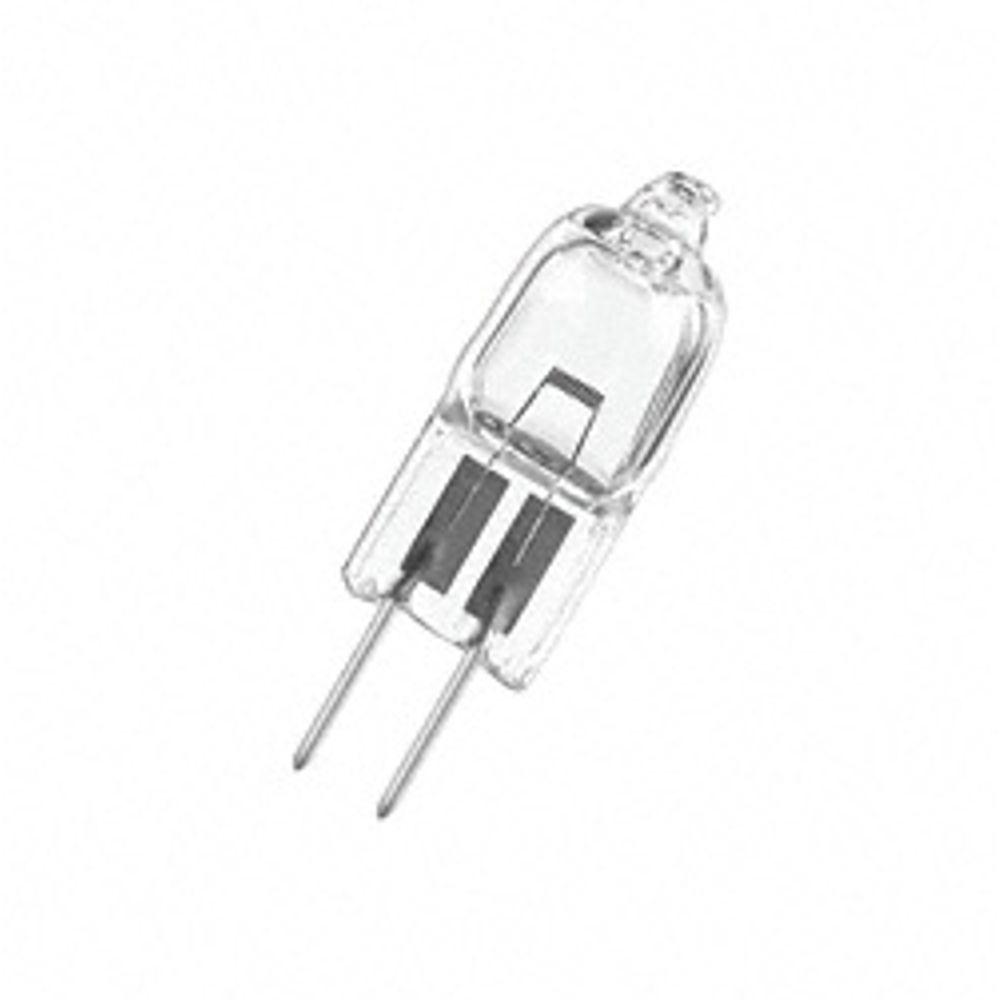 osram-64250-bec-halogen-6v-20w-pt-lampa-video-1251