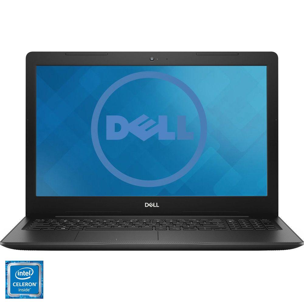 Dell-Inspiron-3582-Laptop-Intel-Celeron-N4000-4GB-RAM-500GB-HDD--Intel-UHD-Graphics-600-Negru