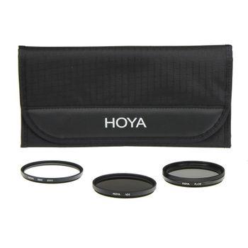 hoya-filtre-set-67mm-digital-filter-kit-2-30223