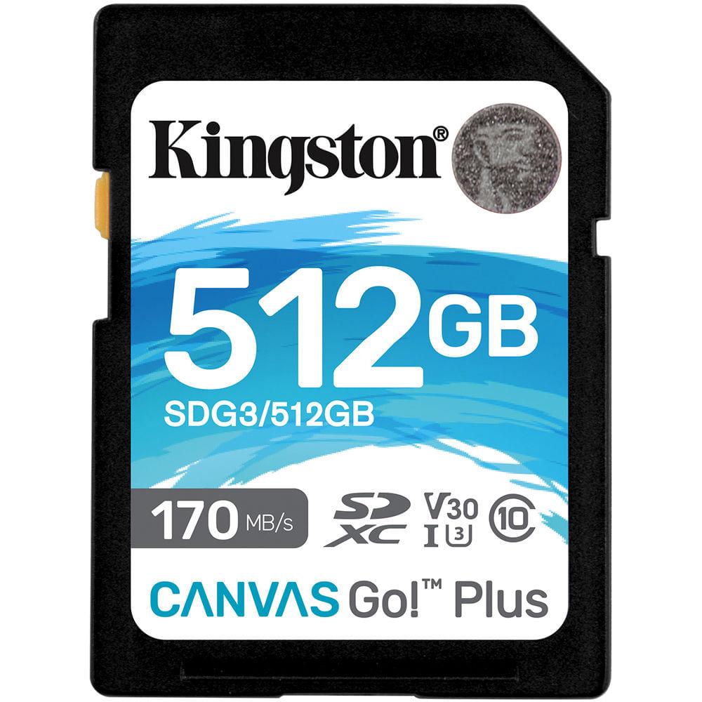 Kingston-Canvas-Go--Plus-SDXC-512GB-UHS-I