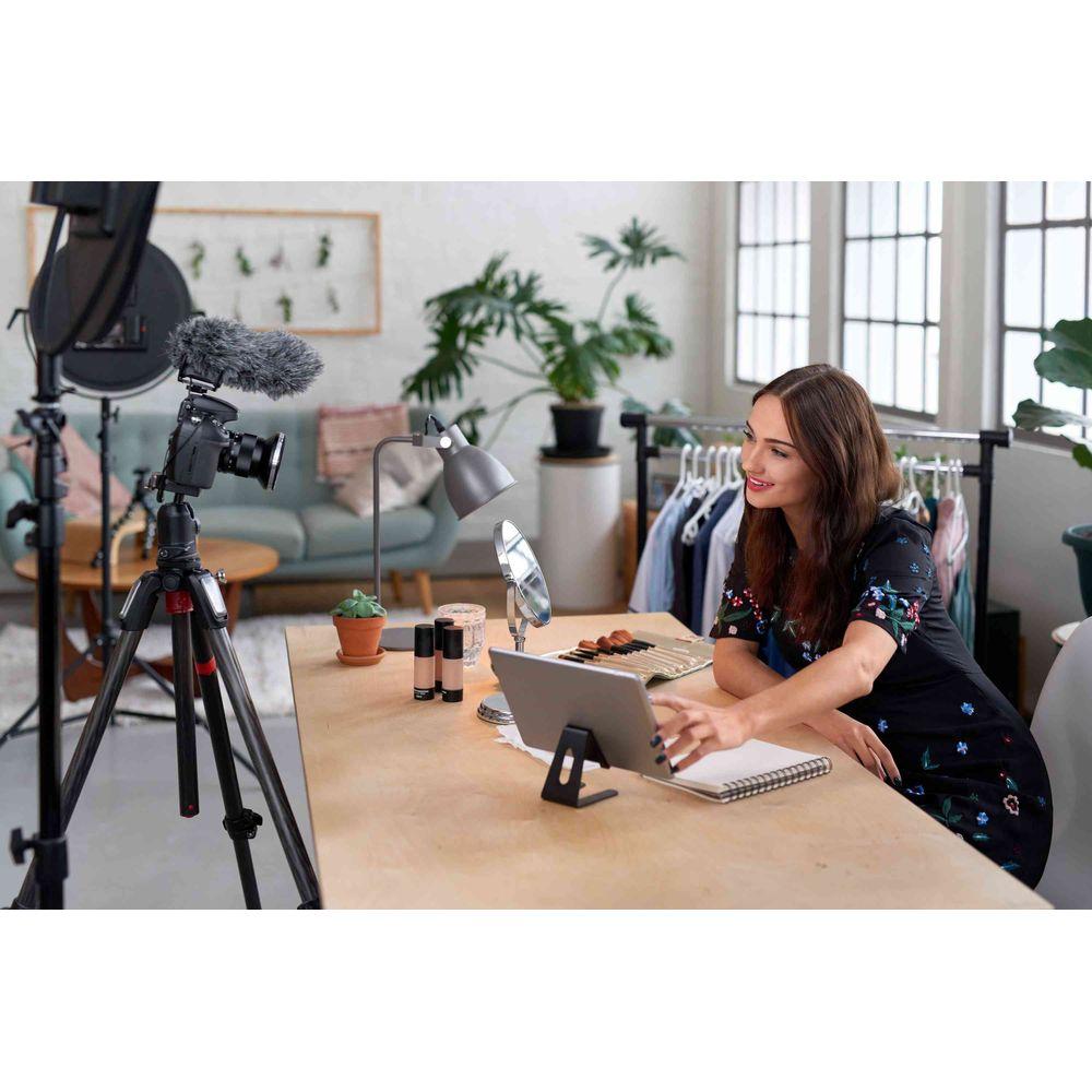 Curs-online-Vlogging