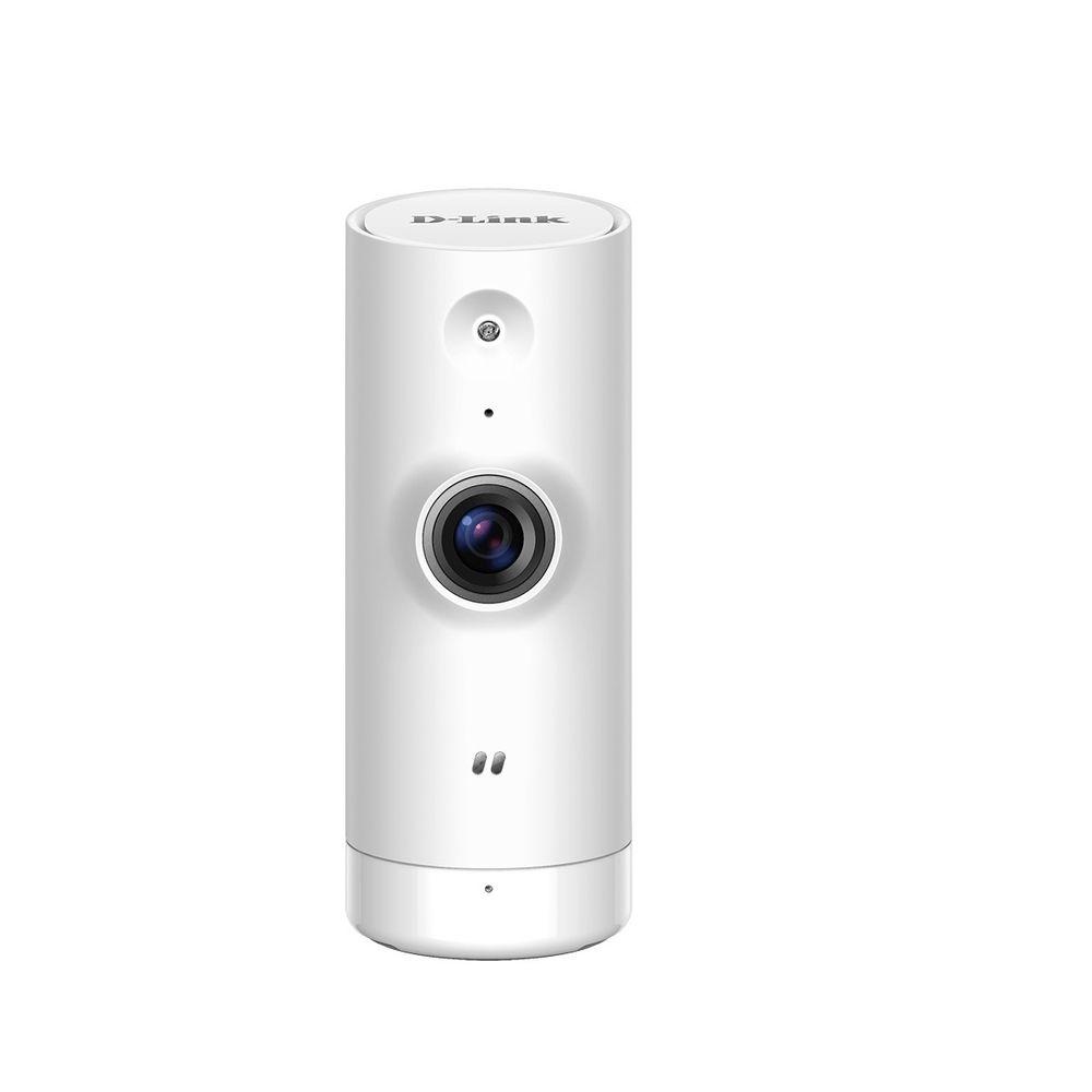 D-Link-DCS-8000LH-Camera-IP-Wireless-de-Interior-720p-HD-CMOS-30fps-Day---Night