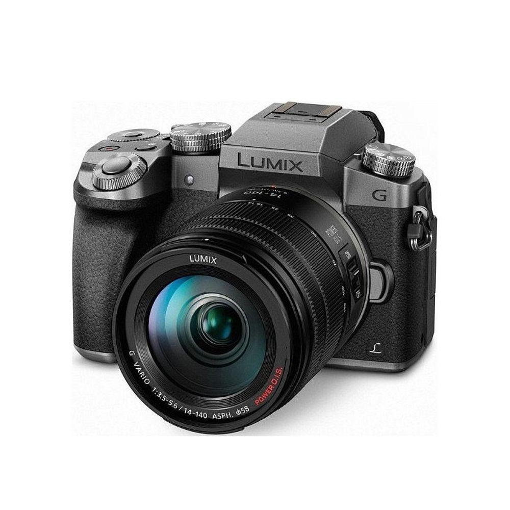 Panasonic-Lumix-G-DMC-G7HEG-S-kit-14-140mm-f-3.5-5.6-ezust