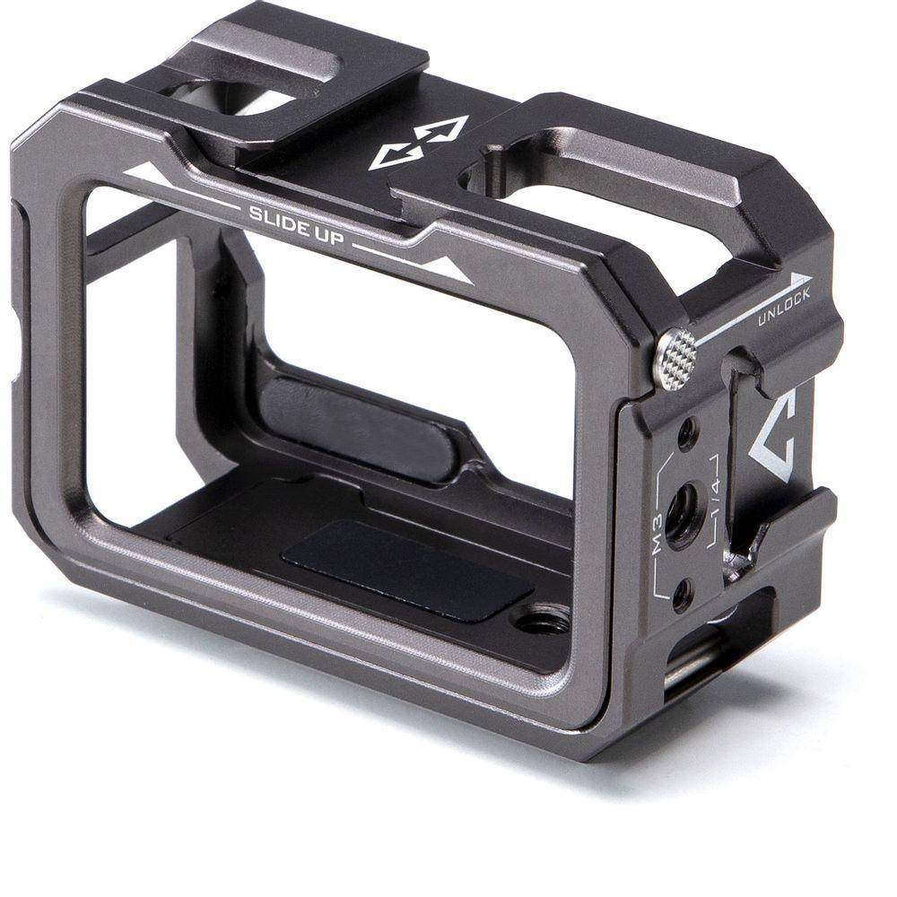 DJI-TILTA-Osmo-Action-Camera-Cage