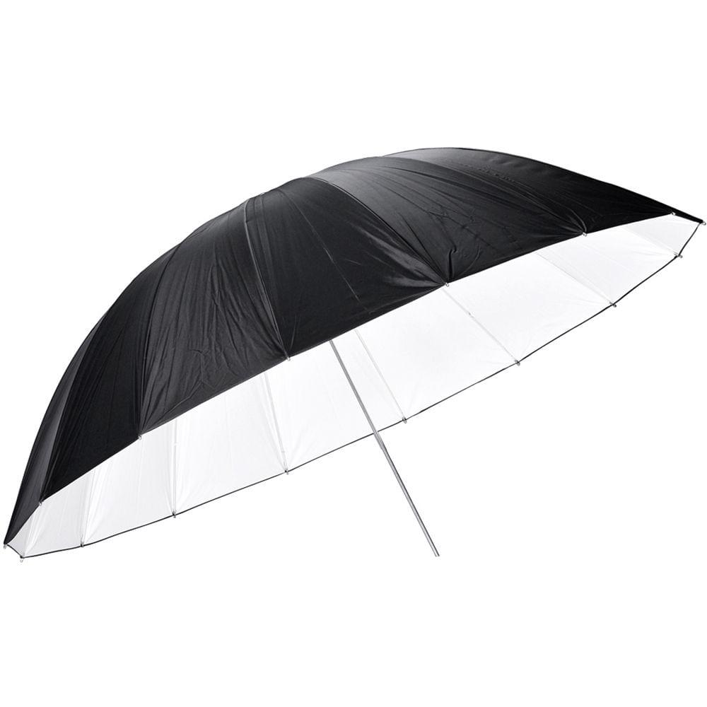 godox_ub_l1_umbrella_60_black_white_1507813