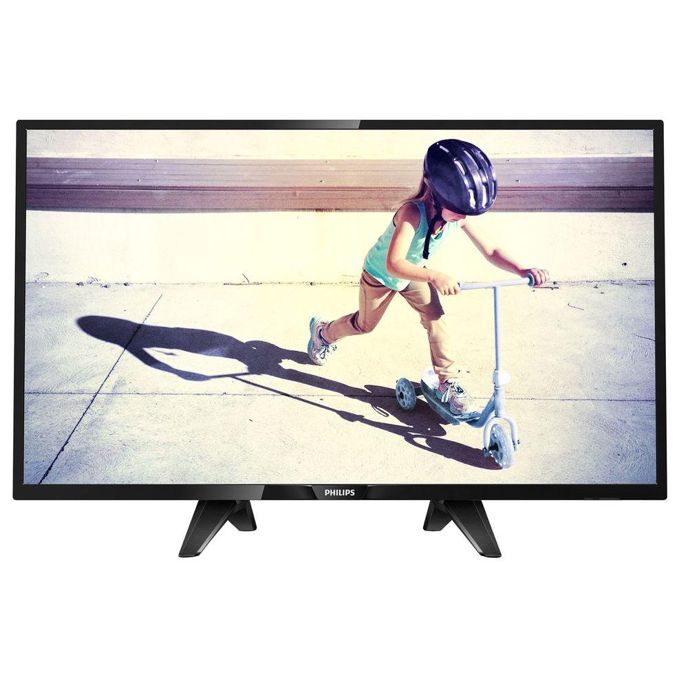 Philips-32PFS4132-12-Televizor-LED-80-cm-Full-HD