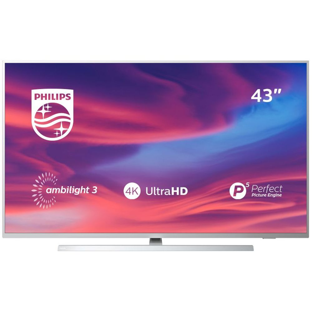 Philips-43PUS7304-12-Televizor-LED-Smart-Android-108-cm-4K-Ultra-HD