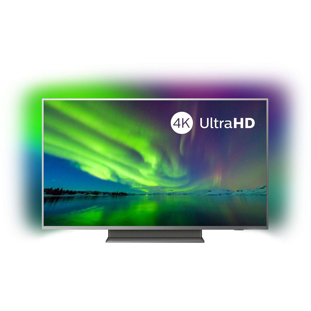 Philips-55PUS7504-12-Televizor-LED-Smart-Android-139-cm-4K-Ultra-HD